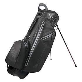 Bag Boy Techno Water Carry Stand Bag