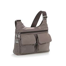 Hedgren Prarie Shoulder Bag
