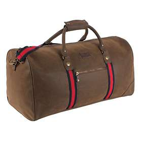 Kangol Antique Holdall