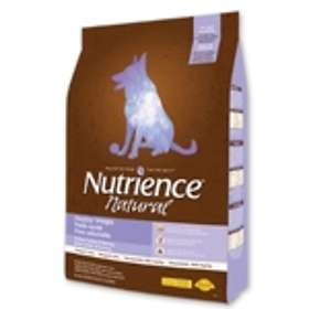 Nutrience Dog Natural Healthy Weight 13.6kg