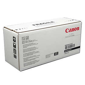 Canon MP250 (Sort)