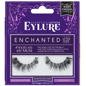 Eylure Enchanted False Lashes