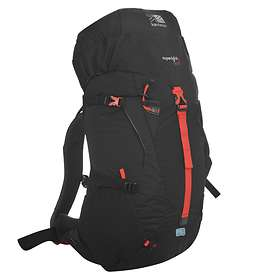 Karrimor Superlight 45+10