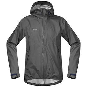 Bergans Letto Jacket (Men's)