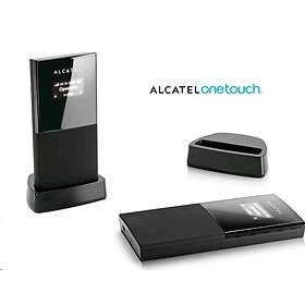 Alcatel OneTouch Link Y800