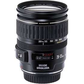 Canon EF 28-135/3,5-5,6 IS USM
