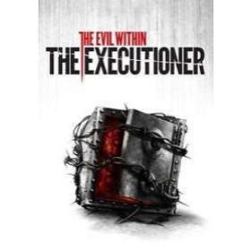The Evil Within: The Executioner (Expansion) (PC)