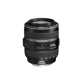 Canon EF 70-300/4,5-5,6 DO IS USM