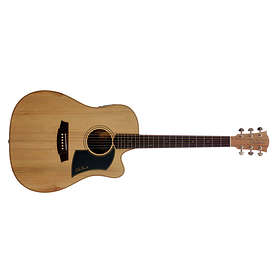 Cole Clark Fat Lady FL-1EC (CE)