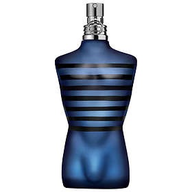 Jean Paul Gaultier Ultra Male edt 125ml