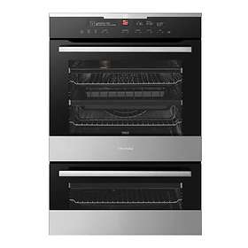Electrolux EVEP626BB (Stainless Steel)