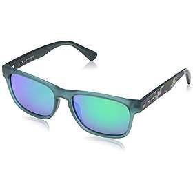 Police Clark Polarized
