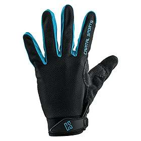 Capital Sports NiceTouch Sports Gloves