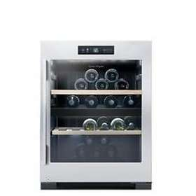 Fisher & Paykel RF106RDWX1 (Stainless Steel)