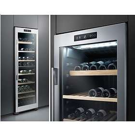 Fisher & Paykel RF306RDWX1 (Stainless Steel)