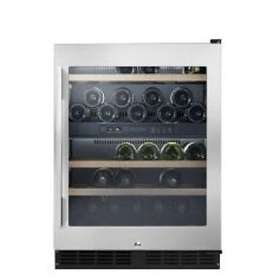 Fisher & Paykel RS60RDWX1 (Stainless Steel)