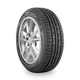 Cooper Weather-Master SA2 225/55 R 16 99H XL