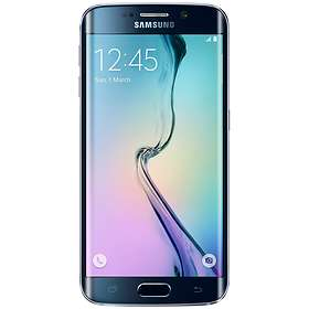 Samsung Galaxy S6 Edge SM-G925I 128GB