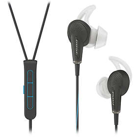 Bose QuietComfort 20 II for Apple Devices