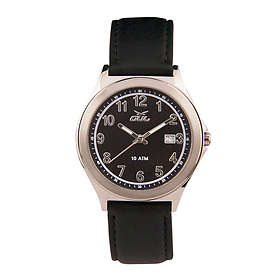 GUL Watches Point 35 Leather