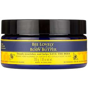 Neal's Yard Remedies Bee Lovely Body Butter 200g