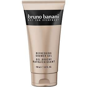 Bruno Banani Not for Everybody Shower Gel 150ml