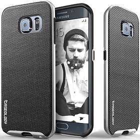 Caseology Envoy for Samsung Galaxy S6 Edge