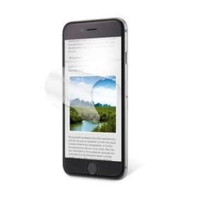 3M Anti-Glare Screen Protector for iPhone 6/6s
