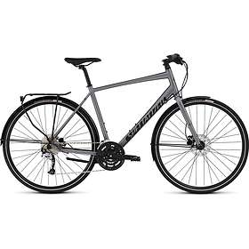 Specialized Source Sport Disc 2016