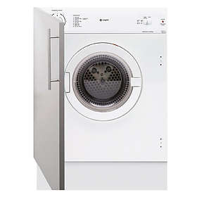 Caple TDi111 (White)