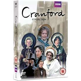 Cranford - Collection