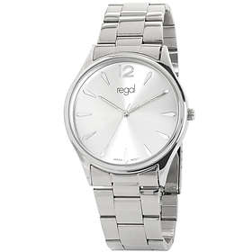 Regal Watches R83503-662