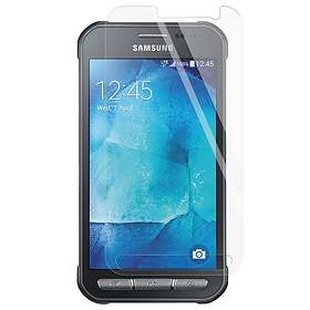 Panzer Tempered Glass Screen Protector for Samsung Galaxy Xcover 3