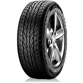 Apollo Tyres Alnac 4G Winter 215/65 R 16 98H