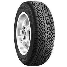 Nexen WinGuard 195/75 R 16 107/105R