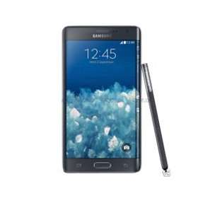 Samsung Galaxy Note Edge SM-N9150 32GB