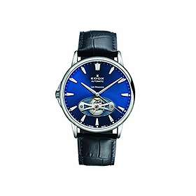Edox Les Bémonts 85021 3 BUIN