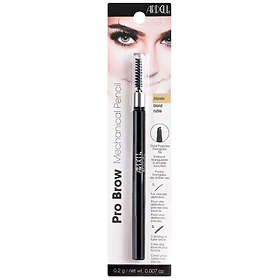 Ardell Brow Mechanical Pencil