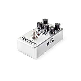 Jim Dunlop MXR M-75 Super Badass Distortion