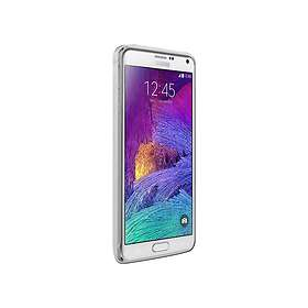 3SIXT Pure Flex for Samsung Galaxy Note 4