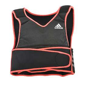 Adidas Weighted Vest 4,5kg