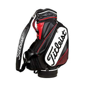 Titleist S83 Tour Cart Bag