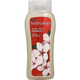 Bodycology Foaming Body Wash 473ml