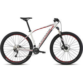 "Specialized Rockhopper Comp 29"" 2016"