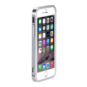 Just Mobile AluFrame for iPhone 6 Plus