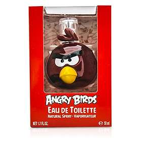 Air Val International Angry Birds Red edt 50ml