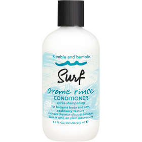 Bumble And Bumble Surf Creme Rinse Conditioner 60ml