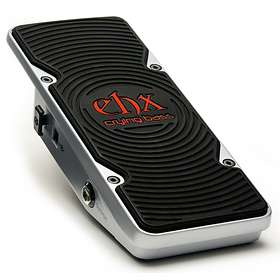 Electro Harmonix Crying Bass Wah