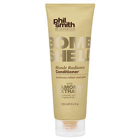 Phil Smith Bombshell Blonde Conditioner 250ml