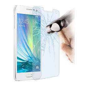 Muvit Tempered Glass for Samsung Galaxy A3